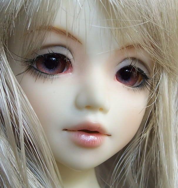 Customisation d'Unoa (yeux et wig) - Page 2 Soomdawn2