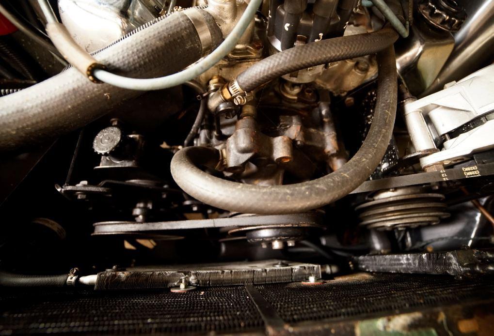 Identify Water Pump Markings - PH366 - Overheating problems.... 460 Capture.3JPG_zpsdwsvqp7d