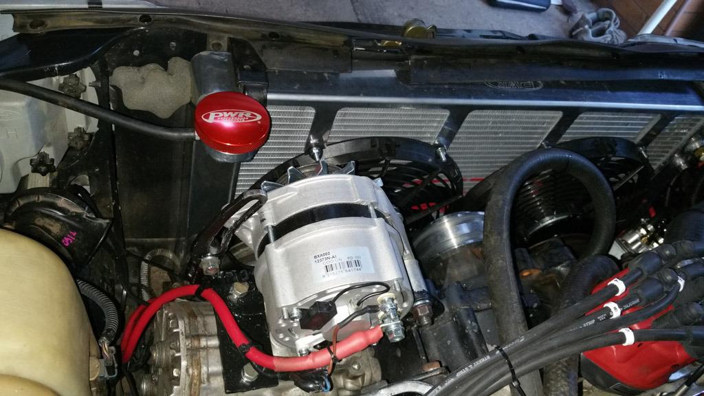 Identify Water Pump Markings - PH366 - Overheating problems.... 460 Untitled-7_zpslu1tnwdy