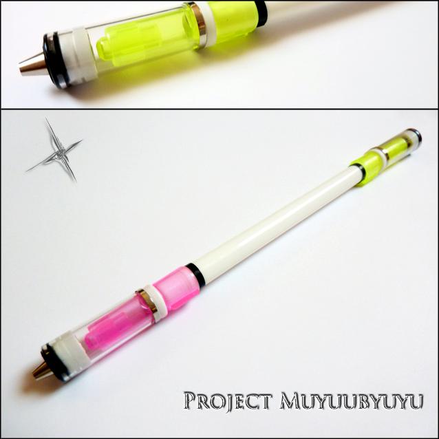 [PHOTOS] Postez des photos de vos mods  - Page 32 Projetmyuubuybyu_zpslyihbsc1