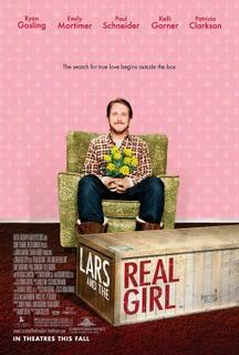 Lars and the Real Girl (2008) Lars-and-the-real-girl