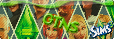 Dia 43 - 2ª Feira Gtns_sign_sims3