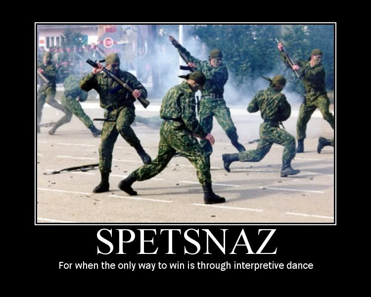 Funny Pictures go here - Page 4 Spetsnaz2