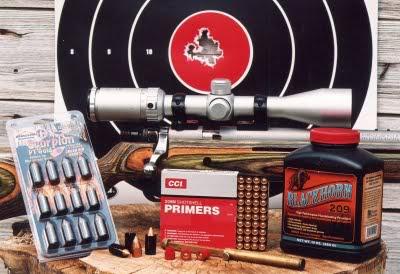 CANADIAN MUZZLELOADER 50-ShotGroupCombo001