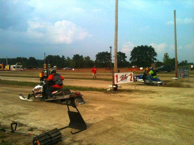 Infinity Raceway  August 25,  2012 O5xFO
