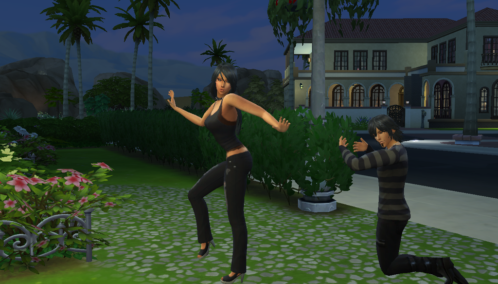 Sims 4 Studio now with pose making ability 10-27-15_10-02-02nbspAM_zpsxh7lqxm7