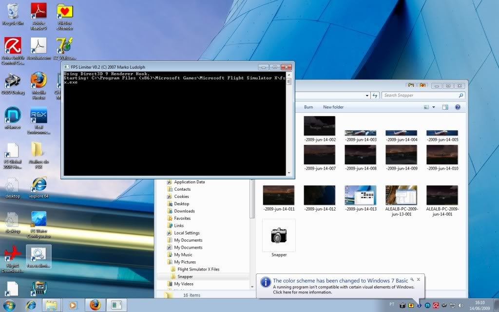 Dúvida na configuração do monitor ou driver -2009-jun-14-014