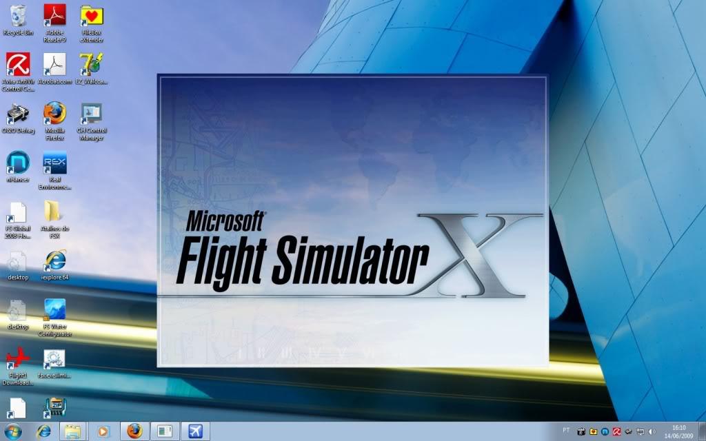 Dúvida na configuração do monitor ou driver -2009-jun-14-015