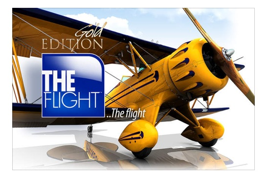 TheFlight - Carenado e Alabeo B79CCD92-DC8D-48FB-94A8-1C999F321490_zps6ph0jdjz