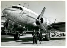 Tap Air Portugal C99515AF-1C8F-4208-8947-732F5AF25C78-1494-000001F6CD2933D2_zpsc26f4396