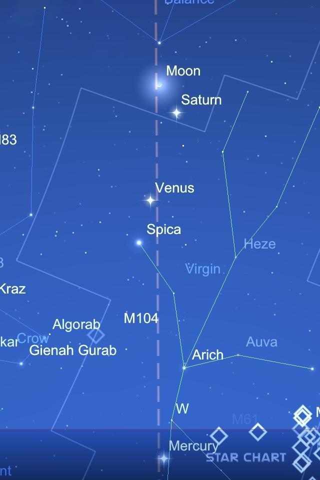 Fenômeno - Lua e Vênus (8 Setembro, 2013) F2452F24-E4E5-4E37-A7B3-173B199AC257-11957-000008318F1B7A28_zps36403a1a