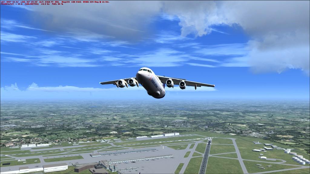 Novo  HDR para o Flight Simulator 9 e X - SweetFX! - Página 3 2013-6-22_1-19-13-497_zps0ad0f7e2