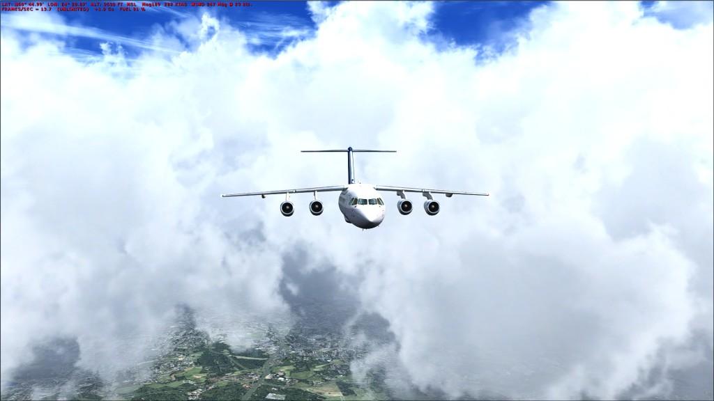 Novo  HDR para o Flight Simulator 9 e X - SweetFX! - Página 3 2013-6-22_1-21-17-452_zpsd8584170