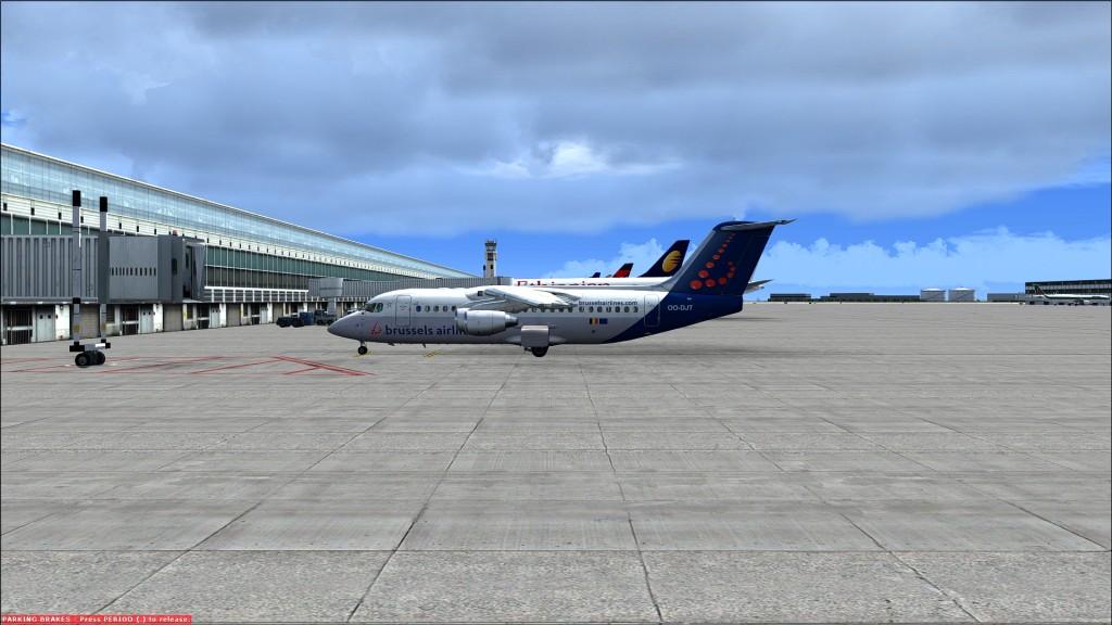 Novo  HDR para o Flight Simulator 9 e X - SweetFX! - Página 3 2013-6-22_1-3-15-465_zps33c4f6f0