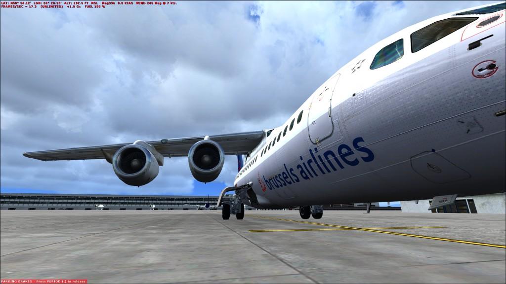 Novo  HDR para o Flight Simulator 9 e X - SweetFX! - Página 3 2013-6-22_1-3-37-856_zps9c63f825