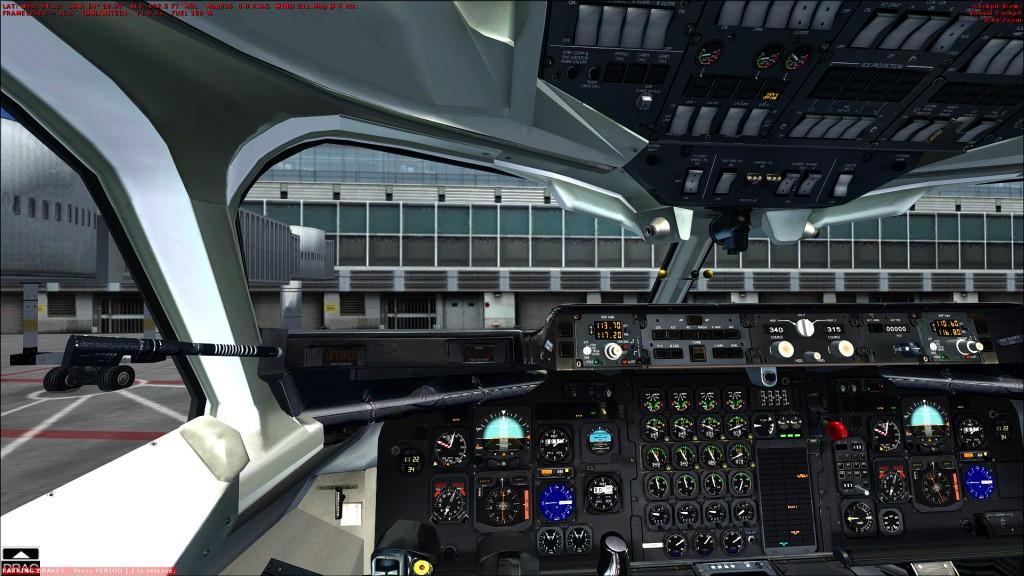 Novo  HDR para o Flight Simulator 9 e X - SweetFX! - Página 3 2013-6-22_1-5-34-704_zpsf876f1f9