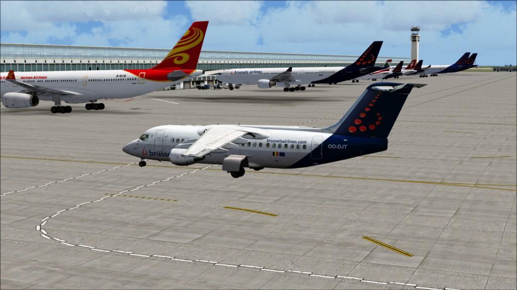 Novo  HDR para o Flight Simulator 9 e X - SweetFX! - Página 3 2013-6-8_0-15-34-243_zps21da07c6