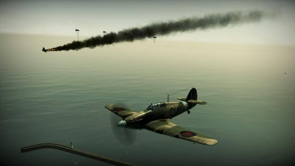 [Wings of Prey] Minha contribuição Shot20110711223954
