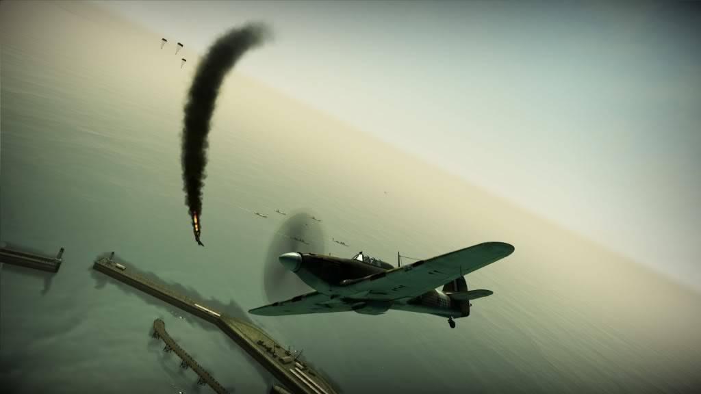 [Wings of Prey] Minha contribuição Shot20110711224002