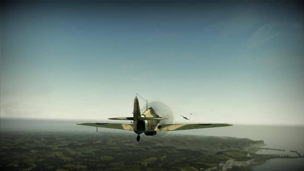 [Wings of Prey] Minha contribuição Shot20110711224256