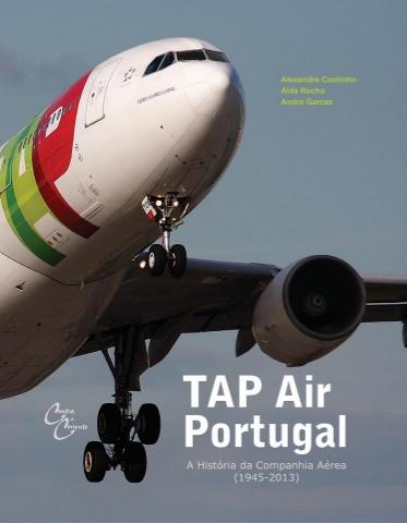 Tap Air Portugal C120c3a2-d87d-4d09-a281-90aee92e487f_zpsd2023e6c
