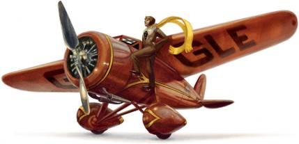 Vai no Google!!!!! Earhart12-hp
