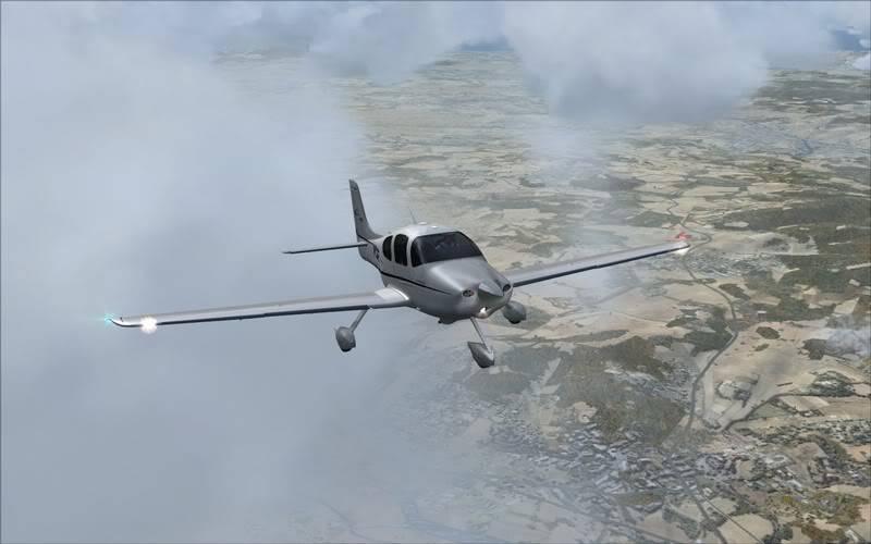 agora virou um tour - voando nos Pirineus - de Girona para La Cerdana - Cirrus EagleSoft Girona-2008-sep-7-011
