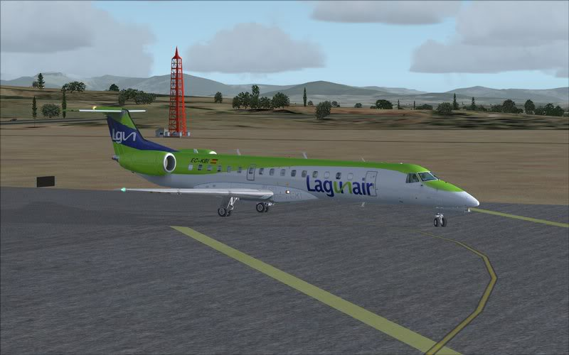 [FSX] Madri(LEMD) - Barcelona(LEBL) - ERJ 145 - Posky 2008-7-30_22-10-47-828