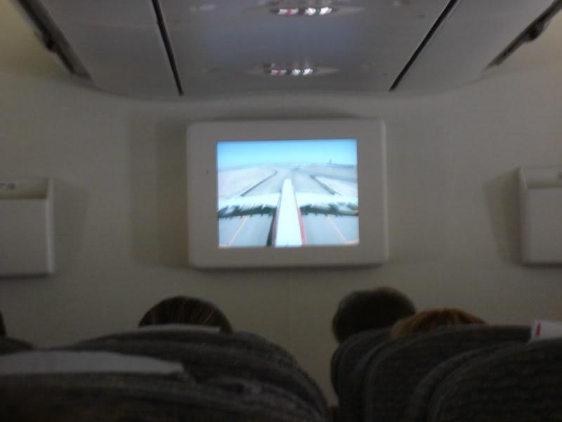[REAL] - Rio - Madri - Lisboa - parte 1/2 - ida  A340 600 - Ibéria DSC01091