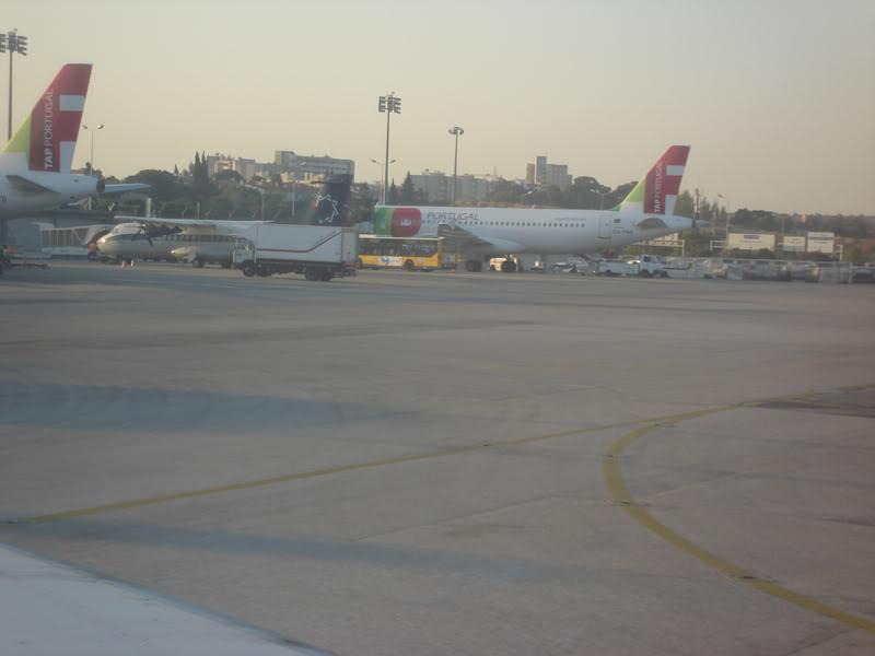 [REAL] - Rio - Madri - Lisboa - parte 2/2 - volta  A340 600 - Ibéria DSC01699