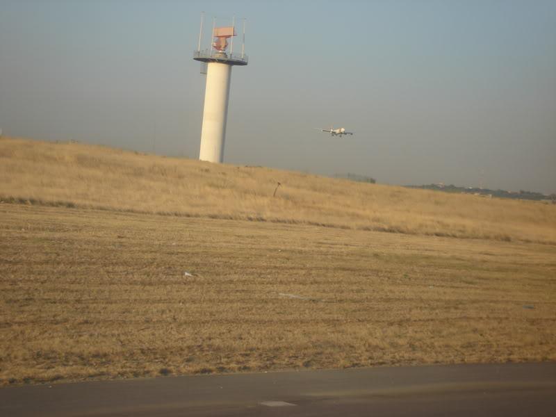 [REAL] - Rio - Madri - Lisboa - parte 2/2 - volta  A340 600 - Ibéria DSC01700