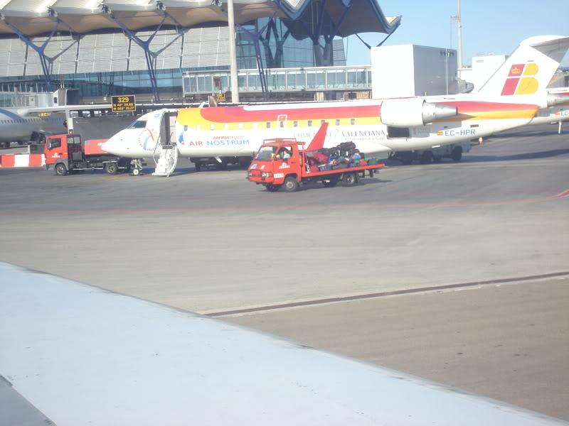 [REAL] - Rio - Madri - Lisboa - parte 2/2 - volta  A340 600 - Ibéria DSC01715