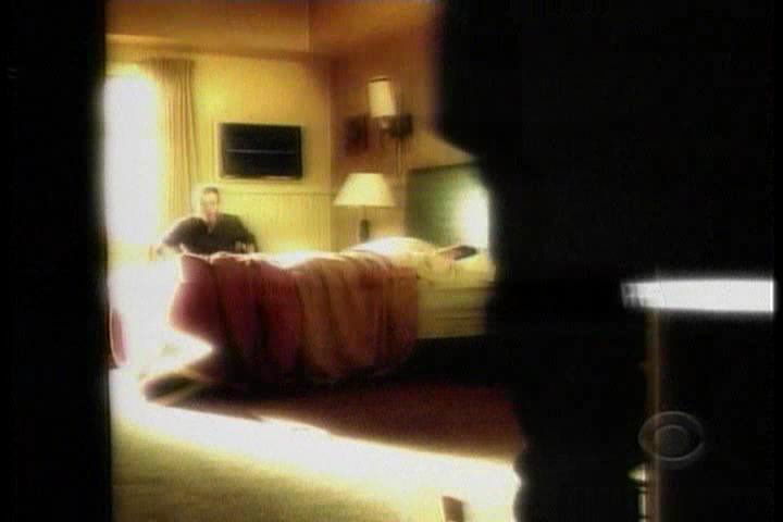 Teaser CBS/ Extraits vidéos Vlcsnap-3186