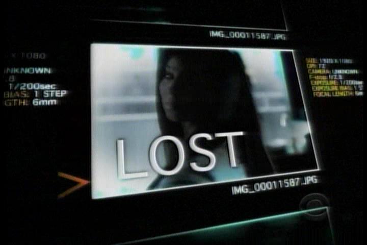 Teaser CBS/ Extraits vidéos Vlcsnap-3228
