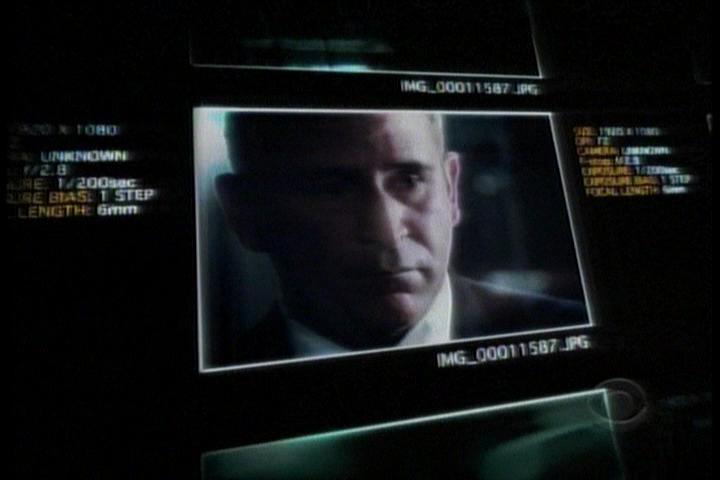 Teaser CBS/ Extraits vidéos Vlcsnap-3234