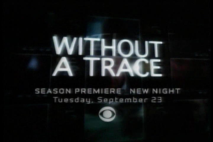 Teaser CBS/ Extraits vidéos Vlcsnap-3242
