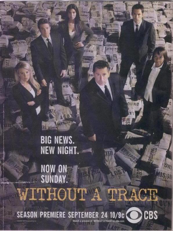 News & Articles de presse WAT - Page 4 TV_Guide_2006