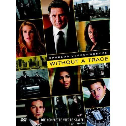 DVD - Page 17 Img642_51bd1LEZPnL__SS500_