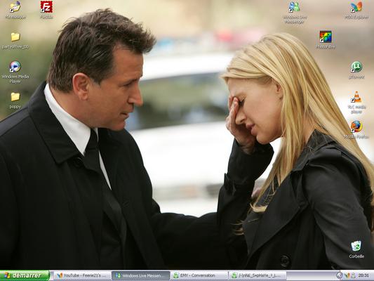 Votre bureau ? - Page 3 Desktopjs