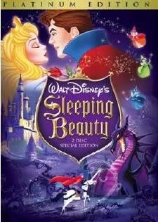 Les jaquettes des futurs Disney - Page 4 SleepingBeauty2008