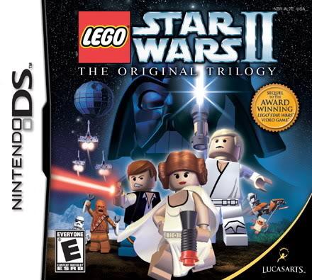 juegos nds y pedidos LegoSWDS_01