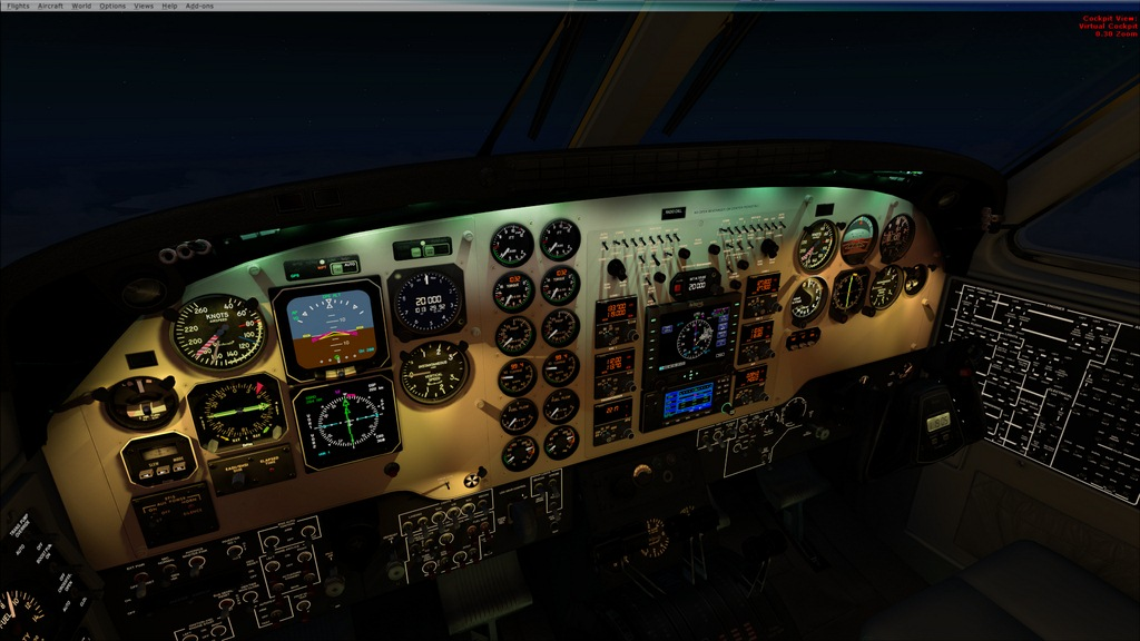SBMA - SBMQ - SBTB 2012-10-18_19-9-24-269Coacutepia