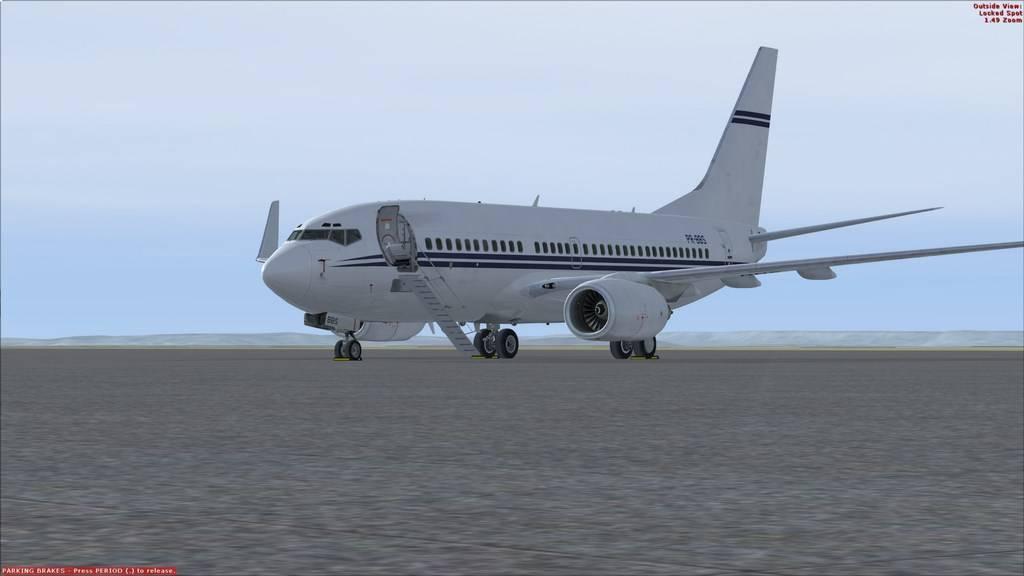 Mais uma perna em direção ao Alaska 2013-6-15_20-15-57-284Coacutepia_zpsd5c9a21b