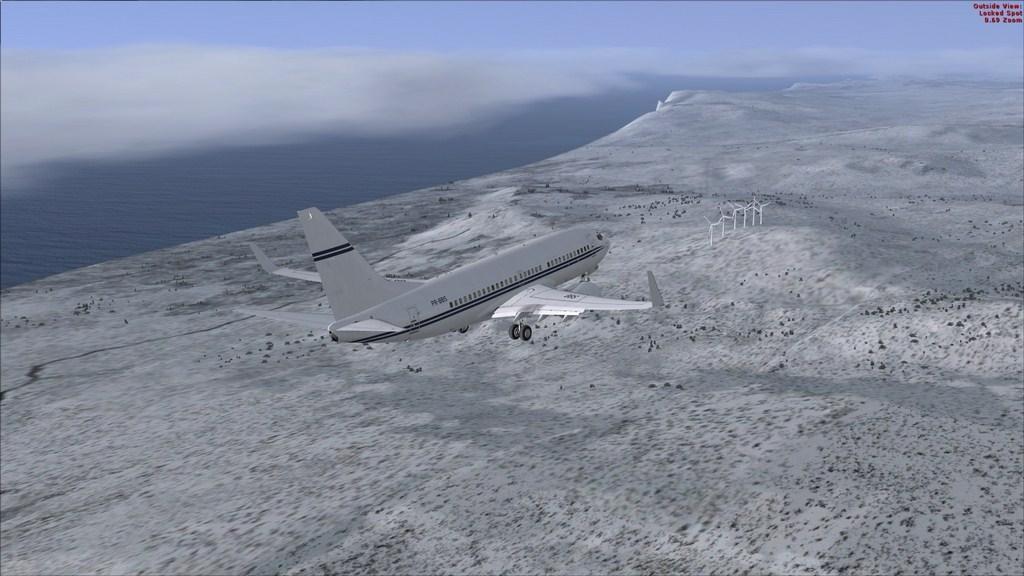 PANC (Anchorage) - PAUN (Unalakleet) 2014-1-31_16-7-14-827%20Coacutepia_zpswugioeyv