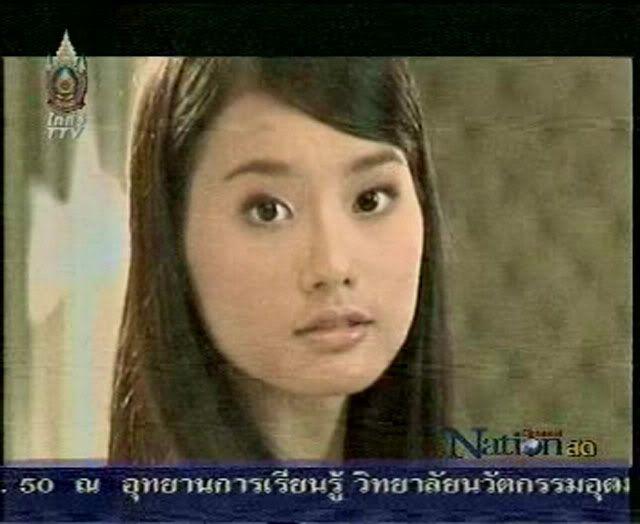 Bí Mật Của Siêu Sao - Kwarm Lub Kaung Superstar Untitled-2copy-12