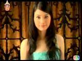 Bí Mật Của Siêu Sao - Kwarm Lub Kaung Superstar Th_Untitled-9copy-12