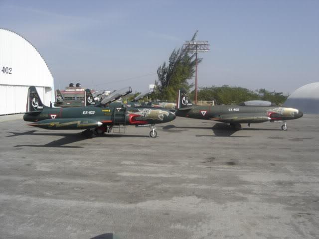 Armée Mexicaine / Mexican Armed Forces / Fuerzas Armadas de Mexico Dsc04697ts5