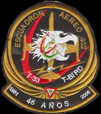 Armée Mexicaine / Mexican Armed Forces / Fuerzas Armadas de Mexico Rodelat33lk4