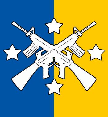 Visita Oficial República Vertical de Salieri Banderafinal