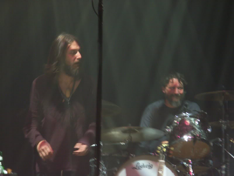 The Black Crowes R0010990